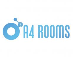 A4Rooms